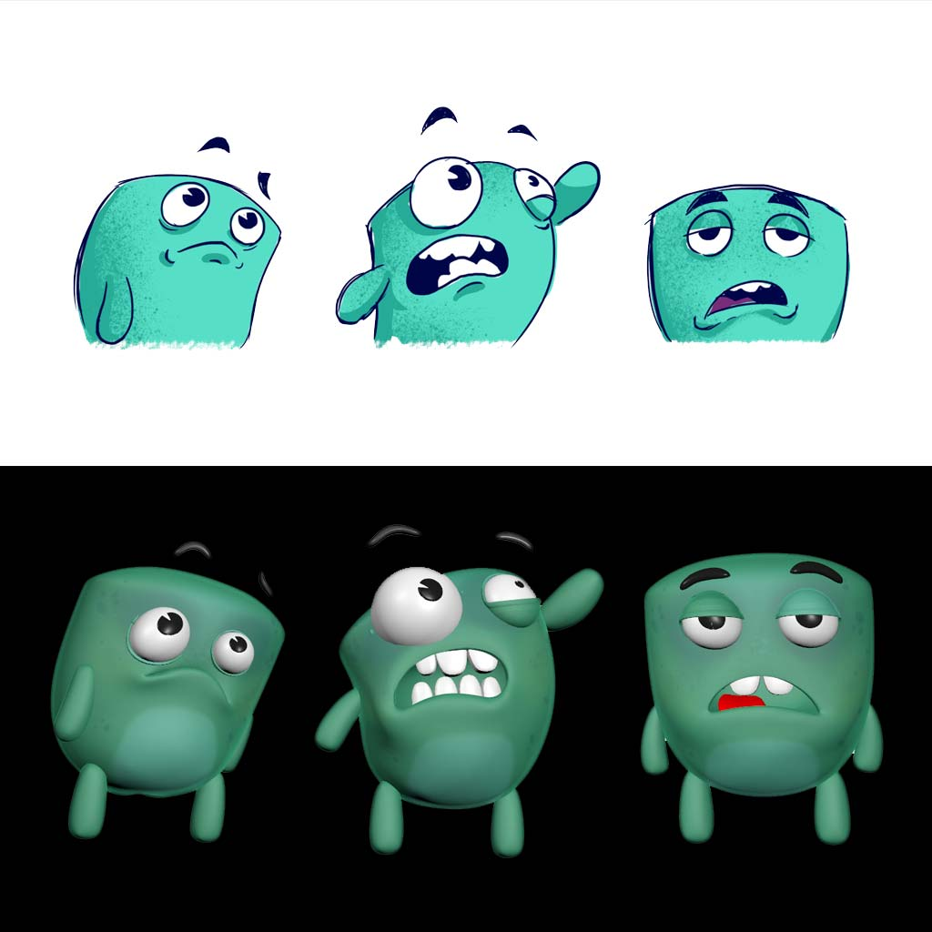 facial_expressions_YUM