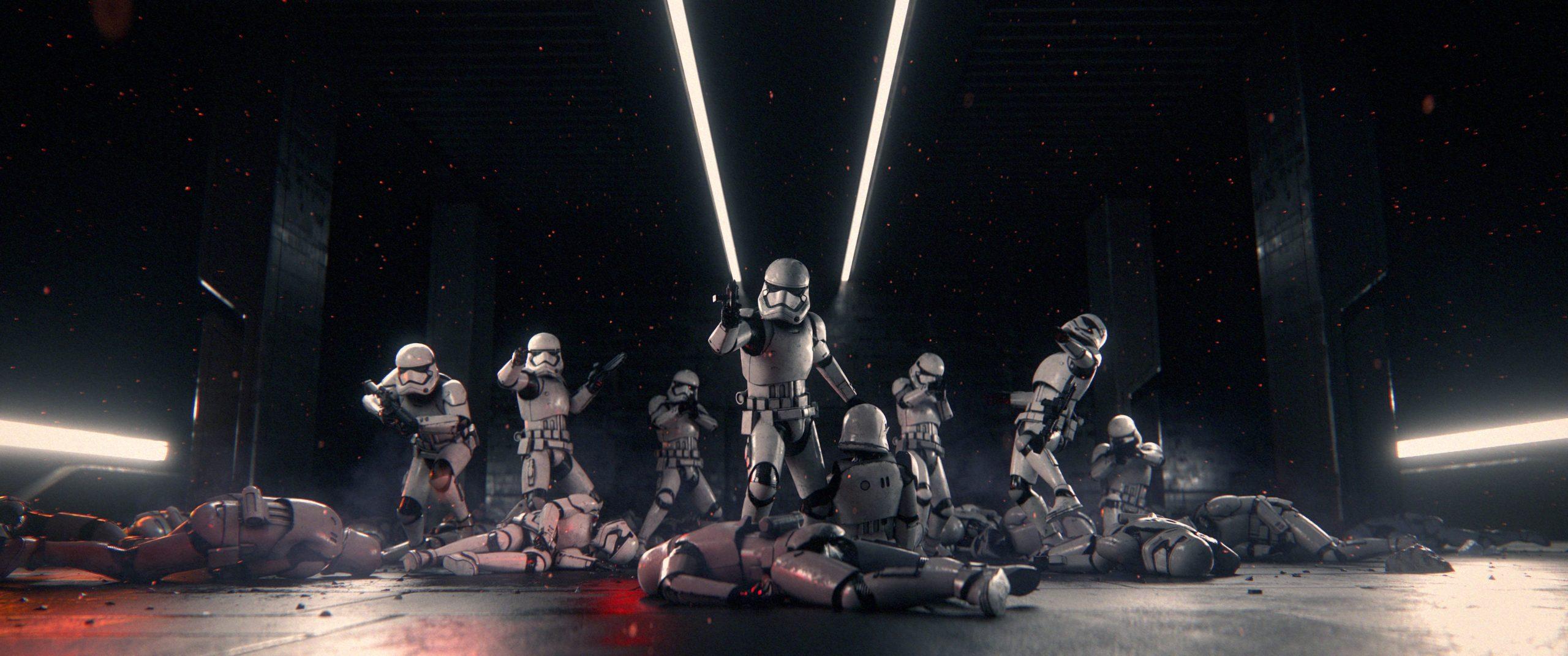 STAR_WARS_TLS_v10