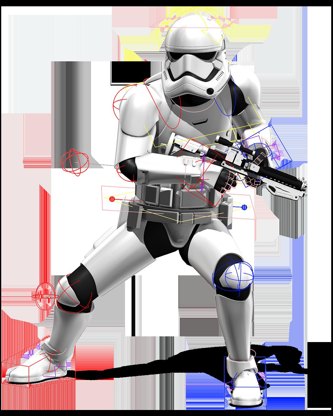 stormtrooper_frontThumbnailTrans